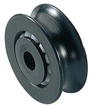 Sheave-Acetal-Ball-Bearing-sm