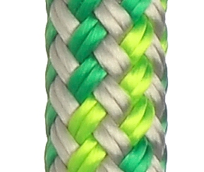 The rope we specify and sell  complements the other Industrial products available in our range