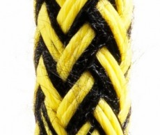 yellow rope - Industrial Hardware - Ronstan