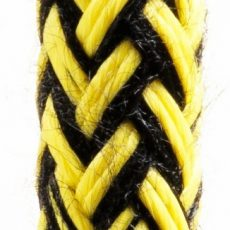 yellow rope - Industrial Hardware - Ronstan