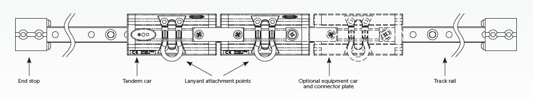 car-track-systems-sketch