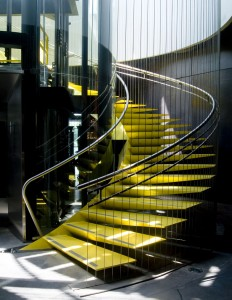 We provide quality cable balustrade and stainless steel railing & cable system.