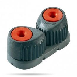 Cleats, Medium, red - RF5011