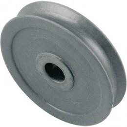 Blocks & Pulleys, Sheave, glass reinforced - PNP98JR