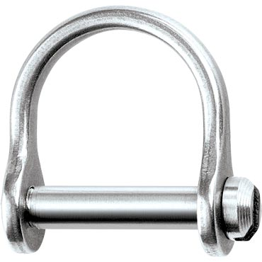 Ronstan Bow Shackles