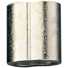 Stainless Steel Rigging Fittings, 1/4""