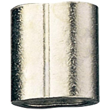 """Stainless Steel Rigging Fittings, 1/4"""" (6.4mm) dia. wire - RF3175"""