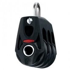 Blocks & Pulleys, Triple, Series 30 - RF35302