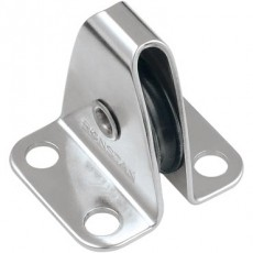 Blocks & Pulleys, Single, upright lead - RF453