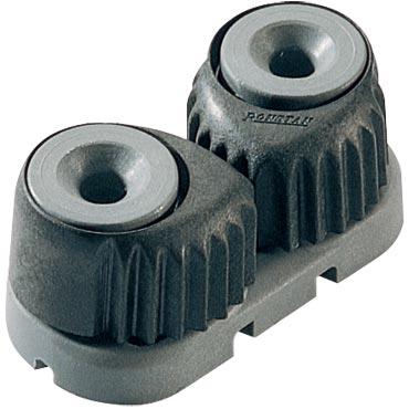 Cleats , Medium, grey - RF5010