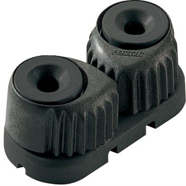 Cleats, Medium, black - RF5410