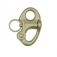 "Bronze Snap Shackles, 2 5/16"" - RF6002"