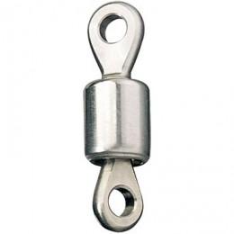 Stainless Steel Rigging Fittings, Eye / Eye - RF78