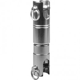Stainless Steel Rigging Fittings, Fork