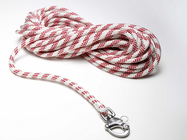 safety rope - sirius - Industrial Hardware - Ronstan