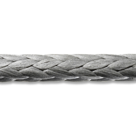 Ronstan Synthetic Rope