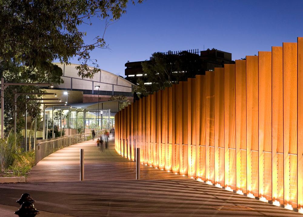 Sydney - Industrial Hardware - Ronstan