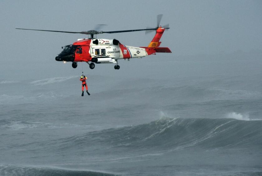 Data rescue photo rescue advanced