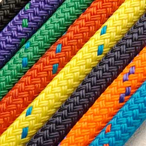 bob colours (1)
