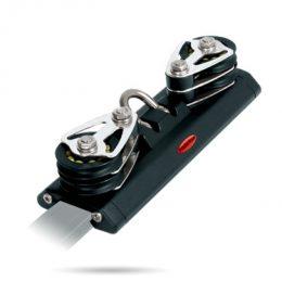 Ball Bearing & Slide Rod Cars 30mm