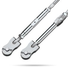 Turnbuckles - High Strength Components