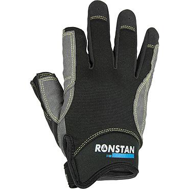 green rope - Industrial Hardware - Ronstan