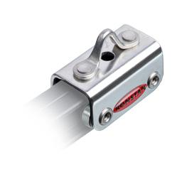 Ronstan Stainless Steel Hardware – S-Hook